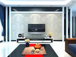 living room wall picture ideas. Tv Wall Design Ideas Luxurious Living Room With On The Finished Decorative . Picture