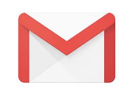 วิธีสมัครอีเมล์ Gmail ใหม่แบบง่ายๆ | วิธีสมัครการใช้งานเว็บไซด์อีเมล  [email] ละเอียดทุกขั้นตอน