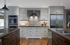 Kitchen Remodelling Concept Impressive Inspiration