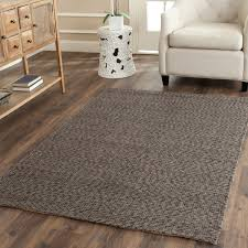 natural fiber area rugs incredible rug nf449a by safavieh for 17 plrstyle com