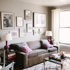 apartment decorating websites