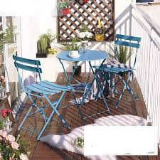 furniture folding outdoor tables