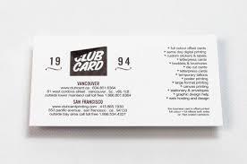 Print Your Business Cards Unlimited Foil Colors Foil Effects