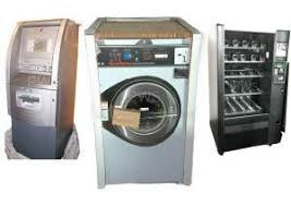 used commercial laundry equipment laundry equipment used commercial laundry equipment