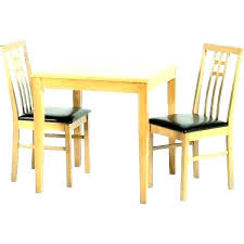 small kitchen table with chairs 2 chair dining table hairpin square dining table set 1 table