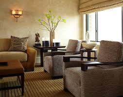Amusing Luxury Living Room Furniture Ideas U2013 Luxury Living Room Classy Living Room Furniture