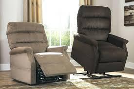 lazy boy recliner lift chair. Lazy Boy Recliner Lift Chair S Rocker Chairs .