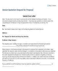 Sample Document Controller Cover Letter Cover Letter Doc Resume