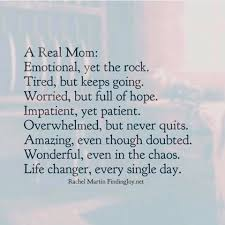My Beautiful Mother Quotes Best of Pin By Nicole Ybarra Santos On My Girlies Pinterest Truths Poem