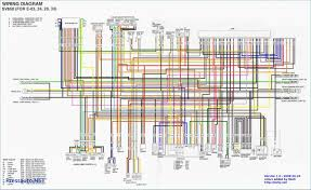 honda wiring diagram harness cb450k5 usa wire harnessignition 1972 1971 cb350 wiring diagram honda wiring harness diagram 1972 cb350 car software 2017 diagrams vehicle for remote starts 1400