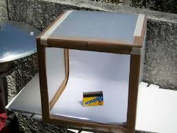How Do I Make A Light Box Crafting Better Photos With An Easy Diy Light Box Radmegan