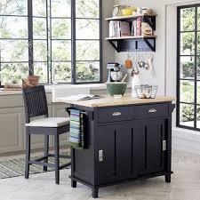 elegant belmont black kitchen island black kitchen island black kitchens belmont black kitchen island ideas