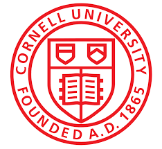 Cornell School of Applied and Engineering PhysicsApplied and ...