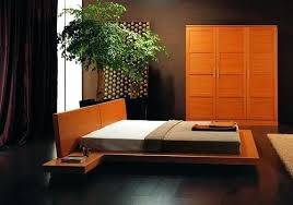 oriental style bedroom furniture. Bedroom Interior Design Asian Sets Minimalist Idea King . Oriental Furniture Style