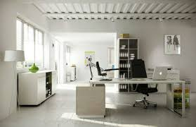 home office lamps. Home Office Workplace Lamp Desk Lamps