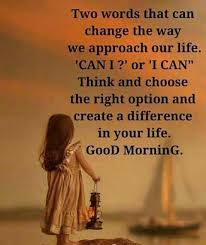 Best Good Morning Images With Quotes Best of Best 24 Good Morning Ideas On Pinterest Good Morning Buen Dia