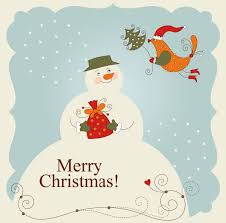 Christmas Cards Images 21 Free Printable Christmas Cards To Send To Everyone