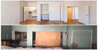 remodel furniture. Remodel Furniture O