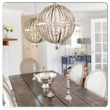 extraordinary capital lighting chandelier capital lighting columbus oh globe chandelier with wood and 3