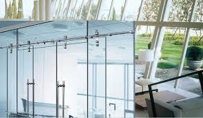interior glass barn doors. Full Size Of Furniture:modern Interior Glass Sliding Barn Door Hardware Double Jpg 640x640 Breathtaking Doors I