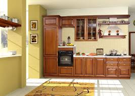 hanging corner kitchen image cabinet corner of right corner kitchen cabinets with rugz and wood furniture kitchen that good