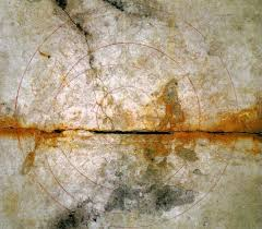 Mysterious Ancient Star Chart Shows Foreign Skies Cnet