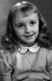 Dominique Camille <b>Marie SOULET</b> est née le 08 mars 1955 à ABBEVILLE (Somme), <b>...</b> - domi