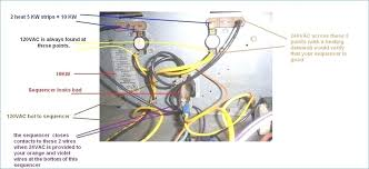 heat strip wiring diagram block and schematic diagrams \u2022 nordyne heat strip wiring diagram heat strips for heat pumps product image adding heat strips heat rh 4gs club icp heat strip wiring diagram nordyne heat strip wiring diagram