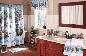 do it yourself bathroom. Decorated Bathroom. Do It Yourself Bathroom