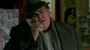 john candy uncle buck. Beautiful Uncle Uncle Buck John Candyu0027s Funny U0027phone Call With Chanice On Candy L