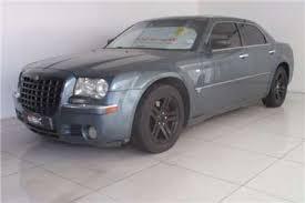 chrysler 300 2006 white. chrysler 300c 35 v6 auto 2007 300 2006 white