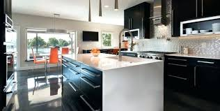 bathroom remodeling charlotte nc.  Bathroom Kitchen Remodeling Charlotte Nc Medium Size Of Additions Company  Wholesale Cabinets North And For Bathroom Remodeling Charlotte Nc