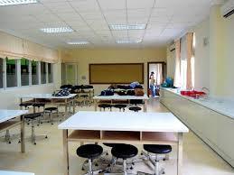 Accredited Interior Design Schools Interesting Inspiration