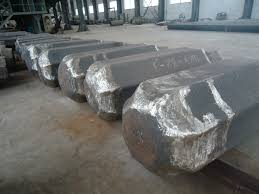 Image result for Steel Ingot