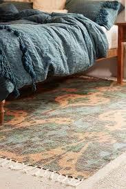 jute rug with fringe nuloom jute rug with fringe