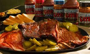 america s 35 best ribs 2016 the daily