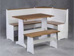Rod Iron Kitchen Tables Kitchen Tables And Chairs For Small Spaces Dining Room Furnitures
