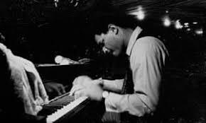 <b>Miles Davis</b> | Music | The Guardian