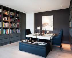 Elegant design home office Contemporary Two Person Home Office Desk Stylish Design Ideas For Your Double Throughout Next Luxury Two Person Home Office Desk Stylish Design Ideas For Your Double