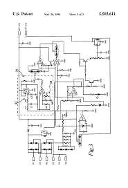 white rodgers relay wiring simple wiring diagram site white rodgers wiring schematic wiring diagram white rodgers relay wiring diagram white rodgers relay wiring