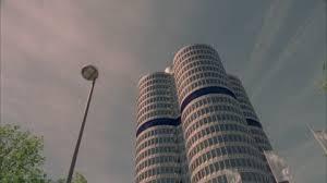 Building Munich Hd Stock Video 212 410 751 Framepool