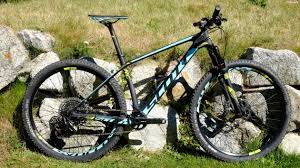 scott contessa opts for uni mountain bike frames in 2017