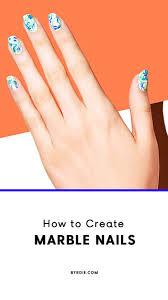 2336 best Nails images on Pinterest | 5 free nail polish, Chrome ...
