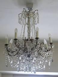 antique french chandelier antique french chandelier antique french chandeliers uk