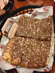 pizza hut chocolate dunkers. Modren Dunkers For Pizza Hut Chocolate Dunkers V