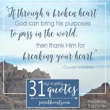 Oswald Chambers Quotes Adorable The Legacy Of Oswald Chambers 48 Quotes In 48 Days Living By Design