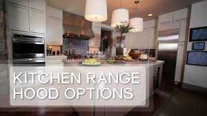 Kitchen Design Pic Kitchen Design Guide Kitchen Colors Remodeling Ideas Decorating
