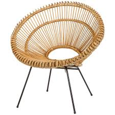papasan furniture. rattan papasan chair with cushion on sale cheap furniture