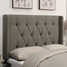 brown upholstered headboard.  Brown Quickview On Brown Upholstered Headboard