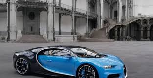 2018 bugatti chiron top speed.  chiron 2018 bugatti chiron design release date and price on bugatti chiron top speed m